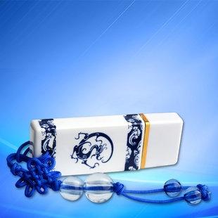 高速传输,原装防水芯片,陶瓷材质