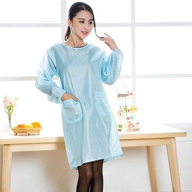 防水围裙,优质面料,多款可选,美观实用