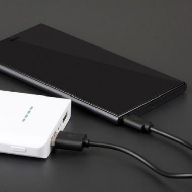 区间价:4.8-6.8元,安卓通用数据线,加长版,急速充电传输