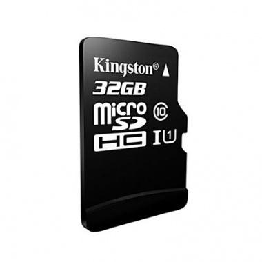 专业储存,高速,稳定,性价比高32G内存卡