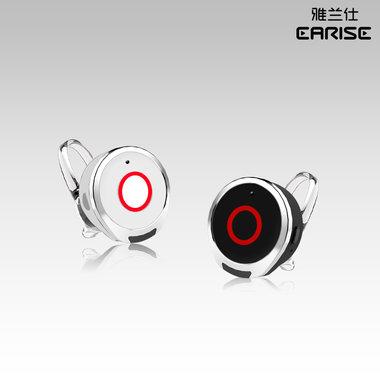 无线蓝牙耳机,便携,迷你,实用
