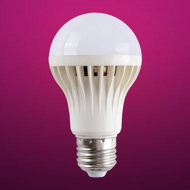 区间价1.2-25.9,3-36W可选,家用节能球泡灯