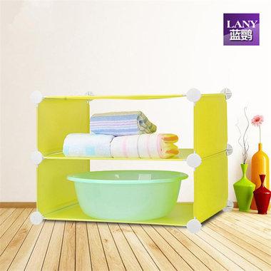 卫生间置物架,落地厕所卫浴盆架