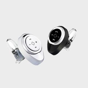 迷你蓝牙耳机蓝牙4.1,通用全兼容,小巧