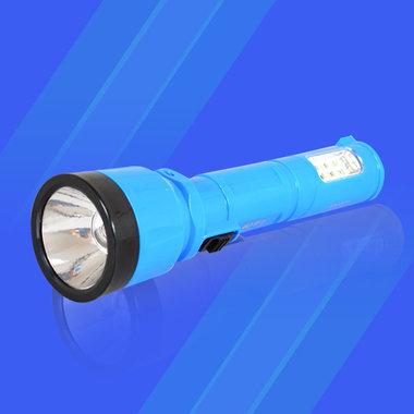 区间价7.9-17.8元,LED迷你小手电筒,实用便携