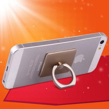 区间价3.8-5.5元,手机平板,背贴金属扣指环支架,通用