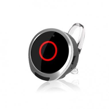 4.0雅兰仕超小迷你蓝牙耳机,小巧可爱,性价比高
