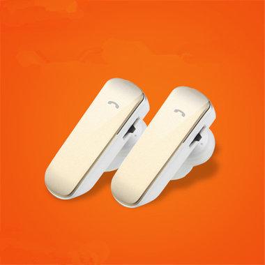 无线蓝牙耳机,让生活更便捷,方便实用