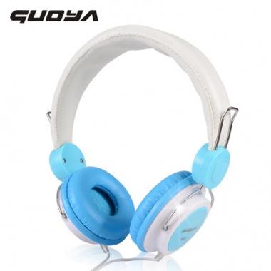 头戴式耳机,完美音质,折叠式设计