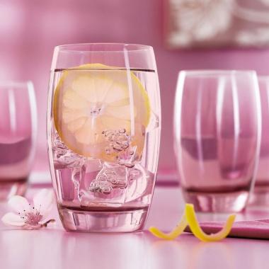3.5-7.9 ,无铅有色玻璃,安全健康,透明通透