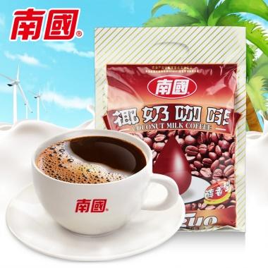 克重340g,内有独立小包,醇香可口,浓郁香甜,咖啡清香满溢