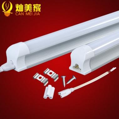 区间价:6.5元-19.9元,LED灯管T8一体,0.6-1.2米全套LED灯管