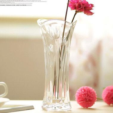 本商品属于压制商品适合放几只小花,款式新颖