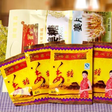 凤凰特产,独立小包,色泽金黄,肉质软糯