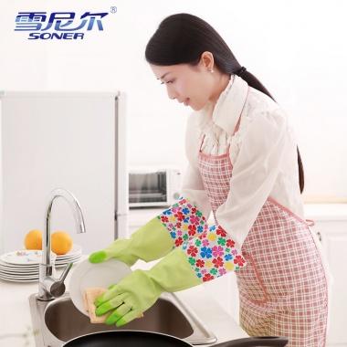 加绒超级厚,优质环保材质,居家的好选择