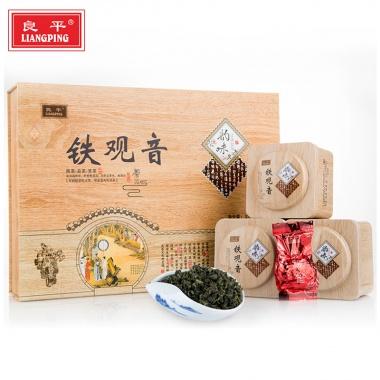 特级清香型,2015新茶,送礼佳品