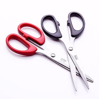 办公家用,不锈钢,时尚剪刀,手感舒适