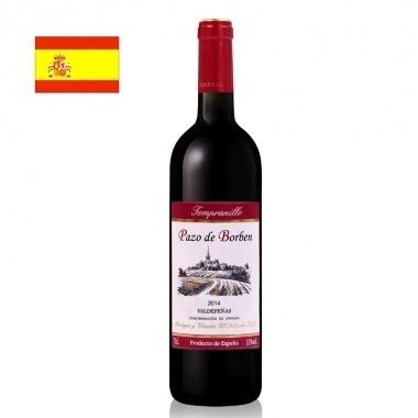 伯爵夫人原瓶,干红葡萄酒750ml