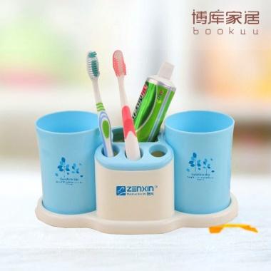 情侣牙刷套装,多色可以选,简单实用