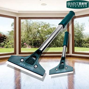 去除瓷砖地板玻璃污垢,坚固耐用