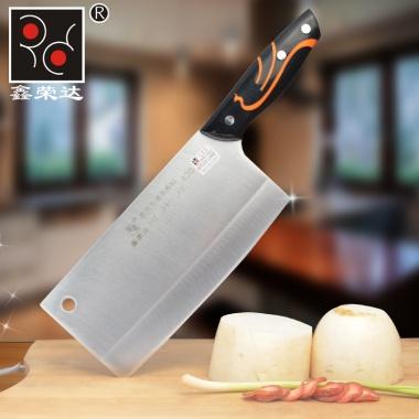 送护手器,家用锋利菜刀,卫生健康不生锈