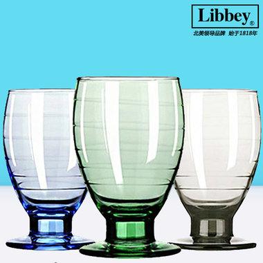 杯口做工圆润,方便清洗,实用的玻璃杯