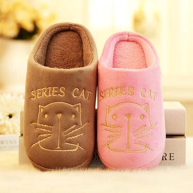 穿着舒适,保暖护脚,多色可选,居家适用
