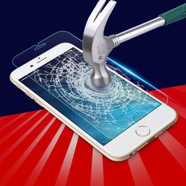 区间价1.9-3.9元,钢化膜,保护手机屏幕