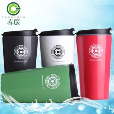 情侣杯,进口品质,保温效果好,防漏